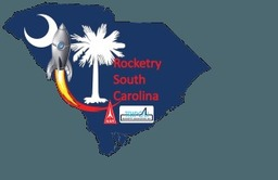 Rocketry-South-Carolina-Logo.png