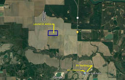dee-river-overview-cropped_orig.jpg
